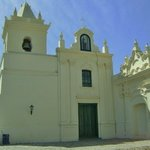 San Bernardo Convent