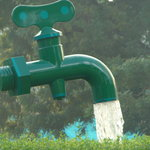 No Support Tap at Law Garden Junction