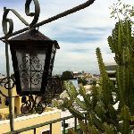 Φωτογραφία: Casa Mexilio Guest House