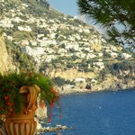 Amalfi Coast Drivers - Private Day Tours