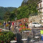 Photo of Villaggio Albergo dei Gallo