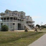 Sea La Vie Bed & Breakfast