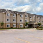 ‪Microtel Inn & Suites by Wyndham Jasper‬