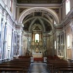 Basilica di Sant'Antonino