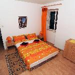 Foto van Carrara Accommodation