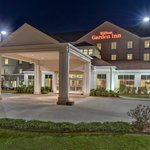 Photo of Hilton Garden Inn Shreveport Regional Airport / Bossier City