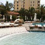 Billede af Turnberry Isle Miami, Autograph Collection