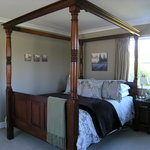 Hillsfield House Bed and Breakfast Marlborough