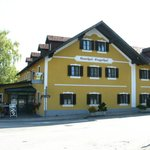 Engelhof Gasthof