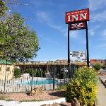 Photo of Redrock Country Inn
