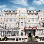 Photo of Cumberland Hotel Eastbourne