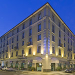 Hotel Felice Casati