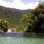 The Dusun