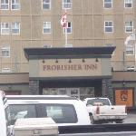 Foto Frobisher Inn