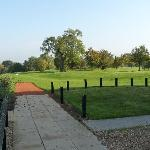 Abbotsley Golf Hotel and Country Club의 사진