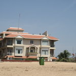 Hotel Shree Hari