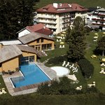 Family Hotel Posta