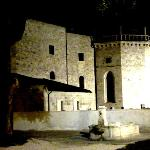  Fortezza Malatesta
