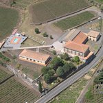 Etna Wine Agriturismo