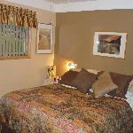 Beacon B&B By the Sea / Spa Foto