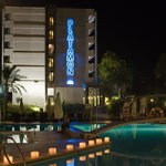 Platamon Palace Beach Hotel & Spa