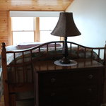 Driftwood Inn and Cottages의 사진