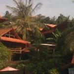 Veranda Natural Resort Foto