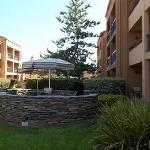 Courtyard by Marriott Fremont Silicon Valley Foto
