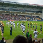 Sixways Stadium