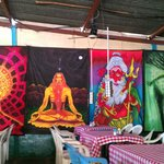 Cloth art for sale