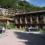 Photo of Hotel La Coma