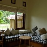 Ubud Lestari Bungalows