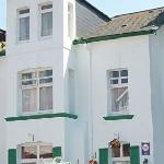  Rosemead Guest House Paignton