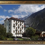 Hotel Croix-Blanche