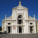 Santa Maria degli Angeli