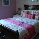 Foto Borders Bed & Breakfast
