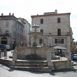 Piazza del Comune