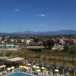 Photo de Seher Sun Palace Resort and Spa