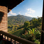 Photo de Lanjia Lodge