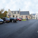 Photo of Pinehurst Lodge Hotel Aberdeen