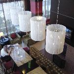 Hampton Inn & Suites Seattle/Federal Way의 사진