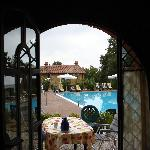Photo of Relais I Piastroni