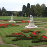 Wrest Park