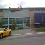 Harrah&#39;s Casino