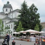 Universitatskirche