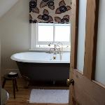 Photo of 41 Cromford Road B&B
