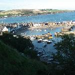  Stonehaven