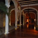 Photo de Hotel Hacienda VIP