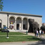 Mulvane Art Museum