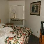 Photo de Blair House Suites